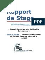 Librairie Livre Service
