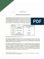 1 VENTILACIÓN DE MINAS.pdf