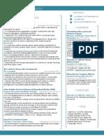 JCarsten Resume 2013