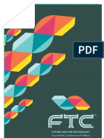 Future Link Technology (FTC) Profile .doc