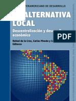 Bid Alternativa Localt
