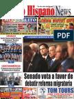 Edition20-2013