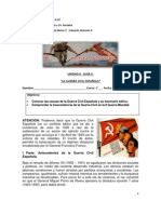 guiavlaguerracivilespaola-110604183434-phpapp02.docx