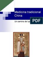 Módulo 7 - Medicina tradicional China