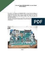 Dpc200a a Tpc310