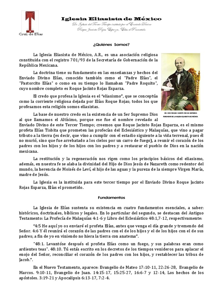 Encantador Marcos De Cuadros Elias Imagen - Ideas Personalizadas de ...