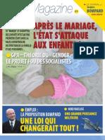 Journal2.pdf