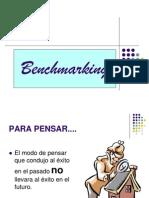 bechmarking-Empoderamiento.ppt