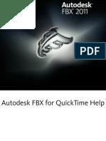 Autodesk-FBX-QuickTime-Help.pdf