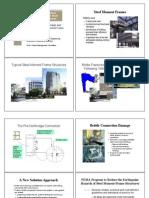 Berkley - Steel Failure Presentation - CE227SAC