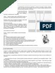 A-motivacao.pdf