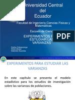 ExperimentosParaVarianzas1.pptx