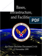 Bases,Infraestructure and Facilities 1998.pdf