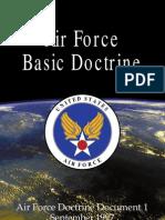 BASIC DOCTRINE 1997.pdf