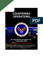 Countersea Operations 2005.pdf