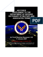 Dictionary of Military and Associated Terms 2007.pdf