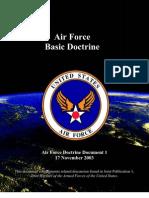 DOCTRINA BASICA USAF.pdf