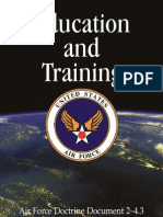 Education and Training 1998.pdf