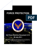 Force Protection 2011.pdf