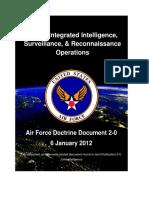 Inteligencia Global Integrada 2012.pdf
