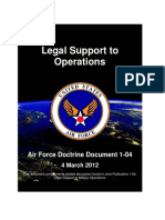 Legal Support to Operations 2012.pdf