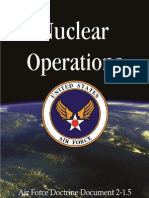 Nuclear Operations 1998.pdf