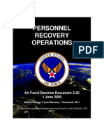 Personal Recovery Operations 2005.pdf