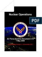 Nuclear Operations 2009.pdf