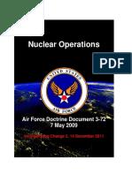 Nuclear Operations 2009.pdf