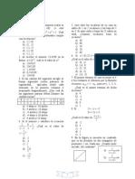PAA 2006-2.pdf