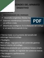 ENFERMEDADES DEL APARATO DIGESTIVO.pptx