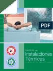 Manual-de-Instalaciones-Térmicas.pdf