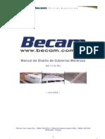 104094_manual de Diseno de Cubiertas Metalicas