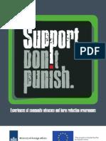 sdp report final 10 06 13