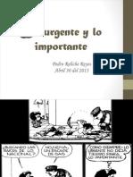 Urgente.vs.Importante(PethusR).pdf