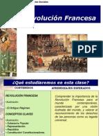 Rev Francesa 2013
