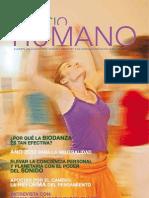 2012-01enero