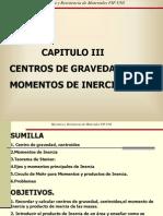 Mecanica Capitulo III(2012 I)