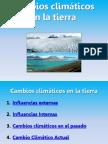 Cambios climáticos en la tierra Celi Muñoz.pptx
