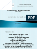 Adm. y Org.empresas UTP 2013(8)