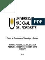 Formato Digital Monografia Corregida