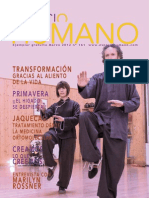 2012-03marzo