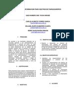 IEEE_GAES1.pdf
