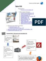 Manual Para Crear Una Pagina Web