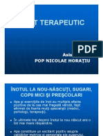 Inot Terapeutic-copii-curs v [Compatibility Mode]