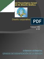 2 deber Diseño corporativo