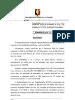 proc_05577_00_acordao_ac1tc_01308_13_decisao_inicial_1_camara_sess.pdf