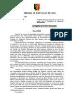 proc_06253_05_acordao_ac1tc_01312_13_decisao_inicial_1_camara_sess.pdf
