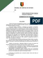 proc_06266_05_acordao_ac1tc_01317_13_decisao_inicial_1_camara_sess.pdf