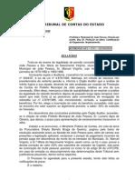 proc_06275_05_acordao_ac1tc_01324_13_decisao_inicial_1_camara_sess.pdf